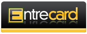 Make Money Online - Entrecard